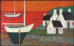 Record Paul Vanier Beaulieu sale - Heffel Gallery - buy and sell art