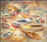 Record Doris Jean McCarthy sale - Heffel Gallery - buy and sell art