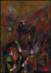 Record Jean-Paul Armand Mousseau sale - Heffel Gallery - Buy and Sell art