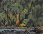 Record James Edward Hervey (J.E.H.) MacDonald sale - Heffel Gallery - buy and sell art