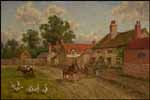 Record Thomas Mower Martin sale - Heffel Gallery - Buy and Sell art