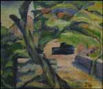 Record Efa Prudence Heward sale - Heffel Gallery - Buy and Sell art