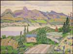 Record Illingworth Holey Kerr sale - Heffel Gallery - buy and sell art
