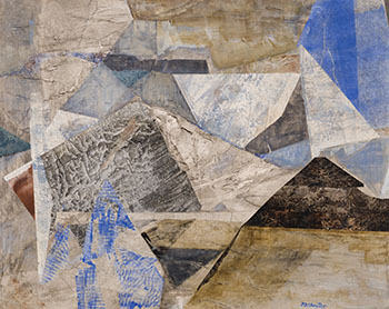 Pyramids by Philippa Hunter